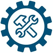 دانلود PDF آموزش سخت افزاری کامپیوتر از پایه