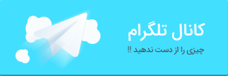 telegram jcity.ir