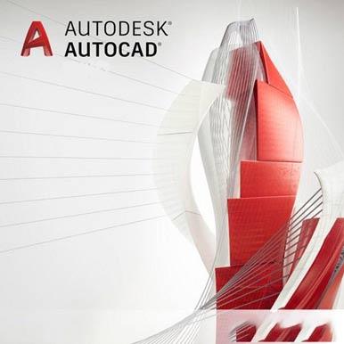 بسته پلاگین های اتوکد AutoCAD 2020 Plugins Package