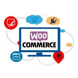 آموزش تغییر متن محصولات رایگان و بدون قیمت در ووکامرس