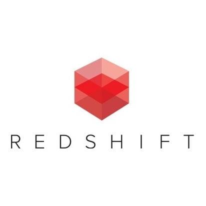 دانلود پلاگین red shift برای cinama 4d