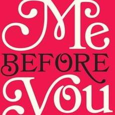 کتاب صوتی من پیش از تو از جوجو مویز