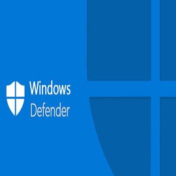 غیرفعال کردن دائمی Windows Defender