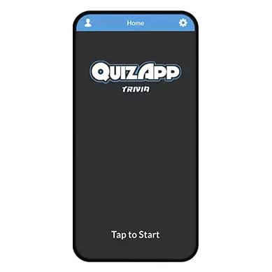 پروژه آماده بازی حدس جواب سوالات (صحیح غلط - چهار گزینه ای) QuizApp Trivia Template برای یونیتی