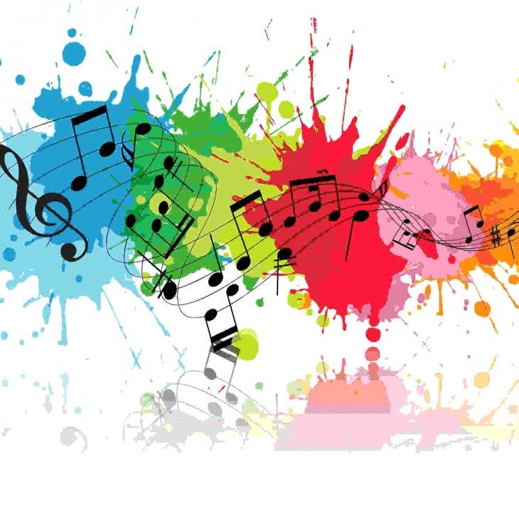دانلود پکیج 3584 عدد موسیقی خارجی