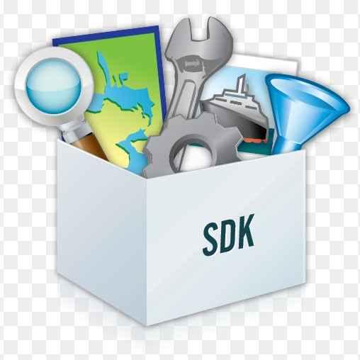 دانلود پکیج SDK و JDK برای خروجی در یونیتی به همراه آموزش نصب